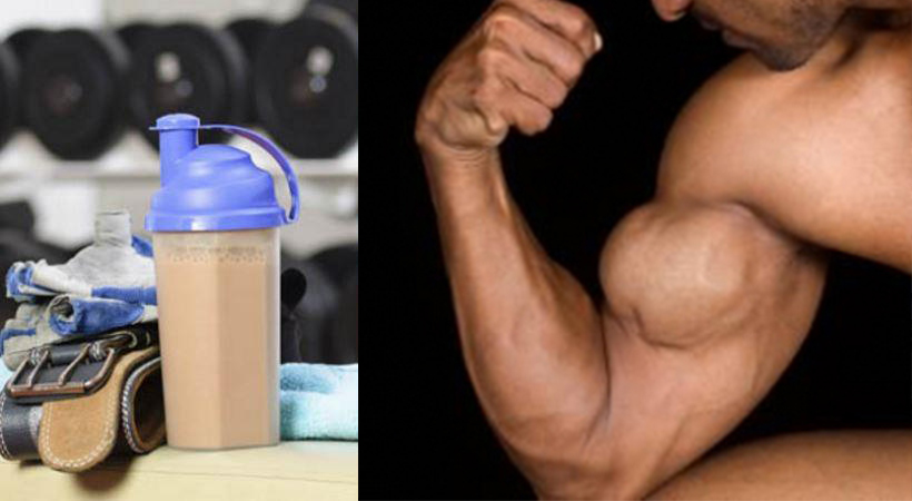 The 4 Most Common Mistakes People Make When Taking Supplements