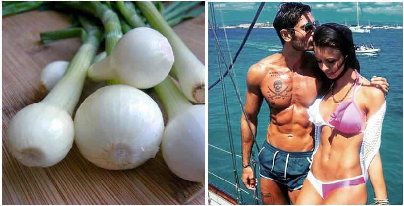 4 Reasons Onions Could be the Next Super-Food